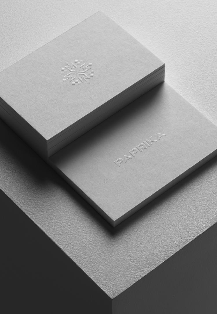 logos design visual identity development general condition studio belgrade serbia jovan lakic designer