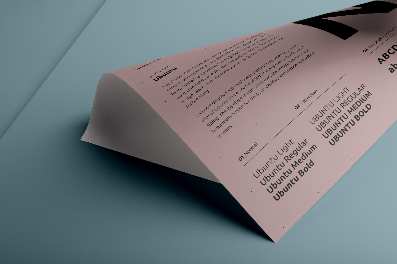 jlakic design jovan lakic visual identity belgrade serbia general condition studio