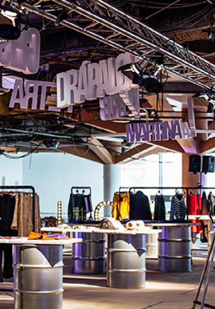 bibloo concept store kotva prague general condition studio jovan lakic