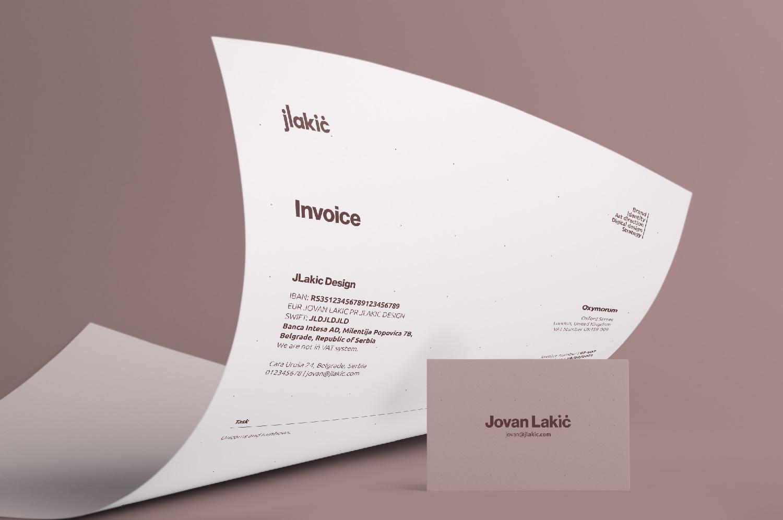 jlakic general condition studio jovan lakic belgrade serbia