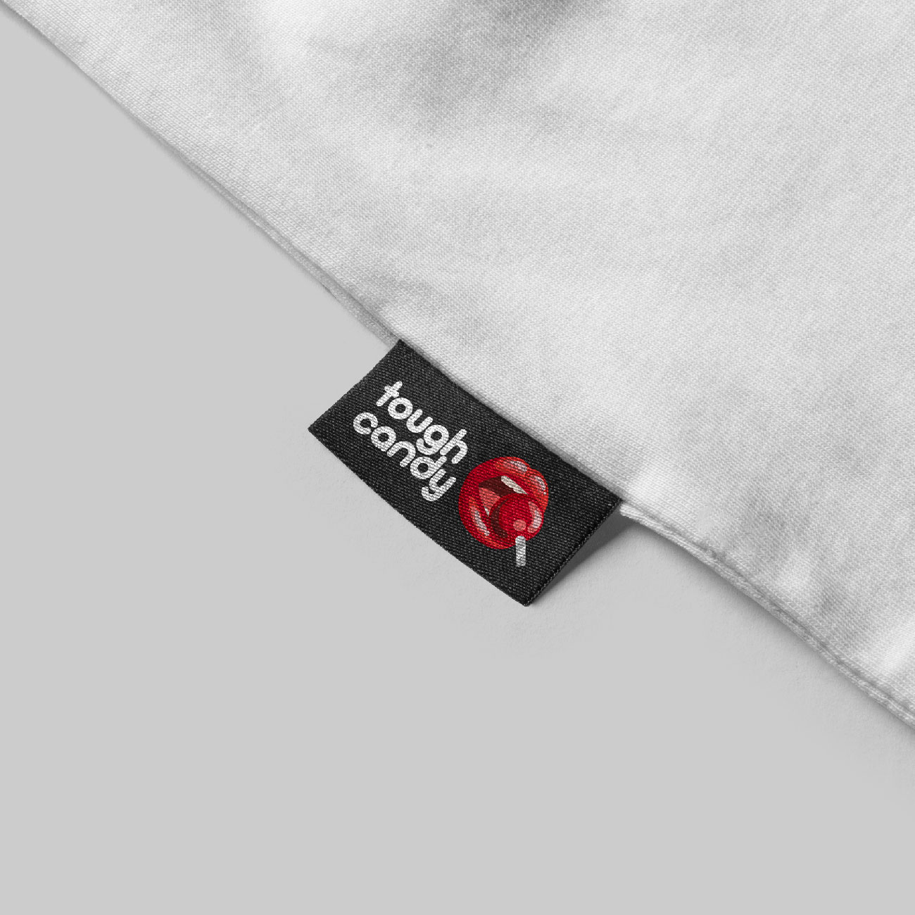tough candy general condition studio design graphic branding logo visual identity website design berlin paris newyork london madrid