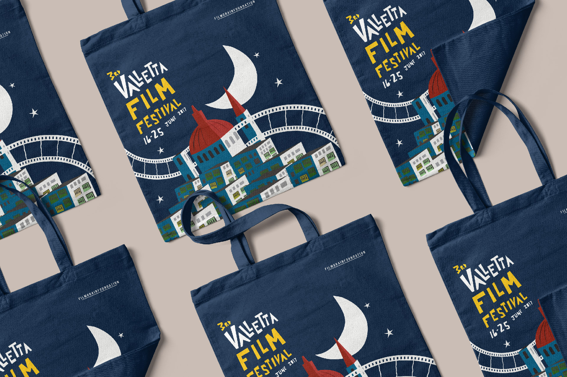 valletta film festival malta general condition design studio belgrade