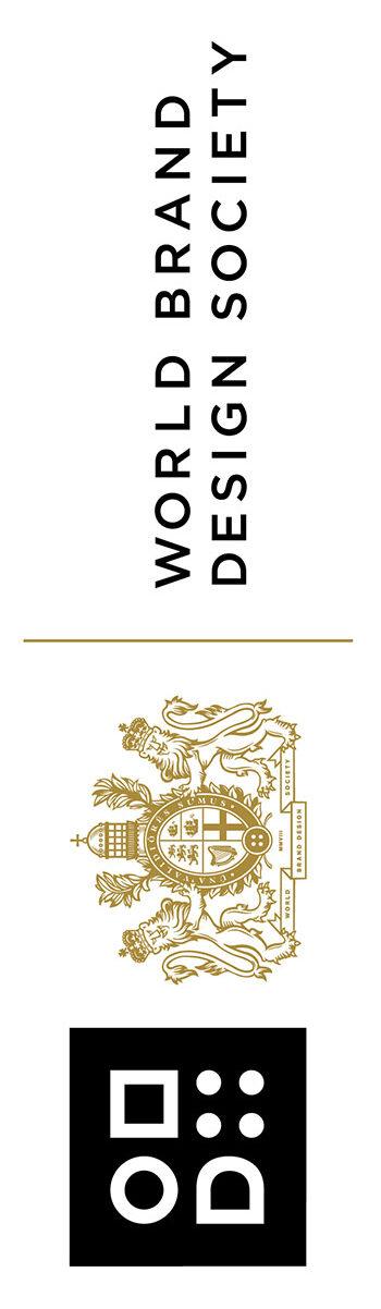 world-brand-design-society_s