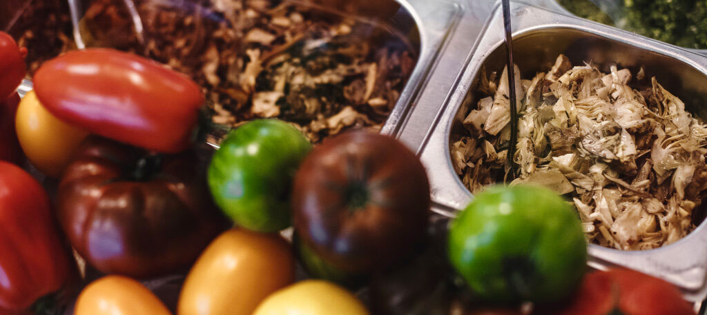 vienna crepes street food restaurant royi sweets milkink general condition studio